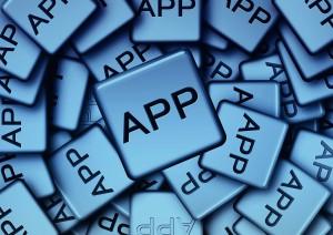 app-67760